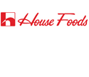 House Foods America Corporation