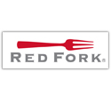 Red Fork Natural Foods